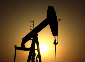 Will OPEC freeze output in September?