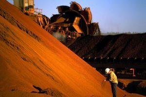 Riches to rags: Western Australia votes