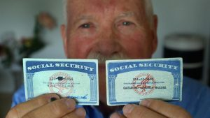 America's social security system gets a safety boost
