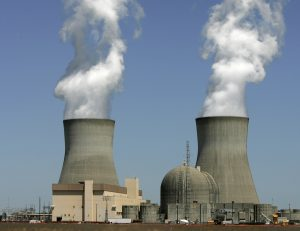 Going nuclear? India bids to join NSG