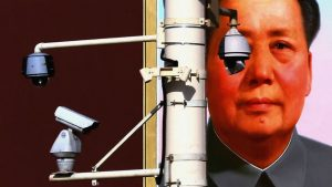 China consults public on new intelligence law