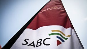 South Africa takes opinions for state broadcaster team