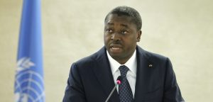 Protests in Togo: the Gnassingbe dynasty may fall next