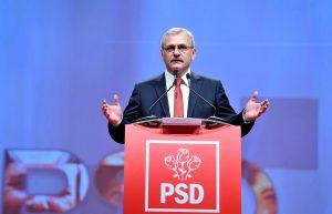 EU lawmakers to debate controversial Romanian corruption law rollback