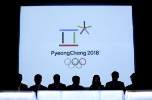 North-South relations dominate ahead of Winter Olympics opening in Pyeongchang