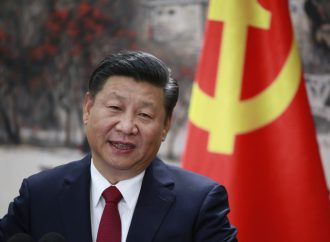 China's Xi to convene meeting top Communist Party leaders at Third Plenum