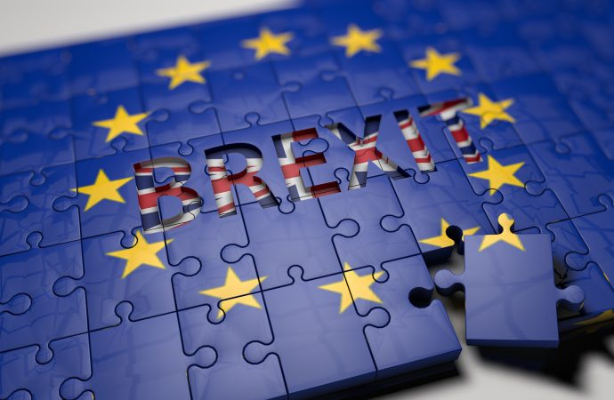 No deal: the Brexit no one wants, but might still get