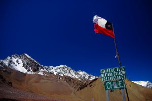 International Court of Justice to begin hearing Bolivia-Chile border case