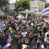 Thai opposition likely to protest on fourth anniversary of military junta's rise
