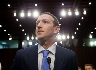 Facebook's Zuckerberg to face grilling by European MPs on Tuesday