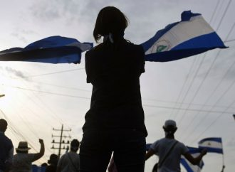 Nationwide strikes to hit Nicaragua as workers protest Ortega government