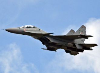 Indian Air Force to send 4 fighter aircraft to Australian military exercise for first time
