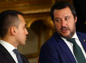 Italy releases budget forecasts but political priorities conflict with fiscal responsibility