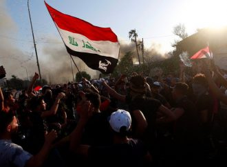 Committee on Basra violence to report back to Iraqi parliament on Tuesday