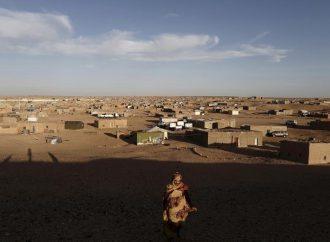 Switzerland hosts mediation talks between Morocco and Polisario over Western Sahara