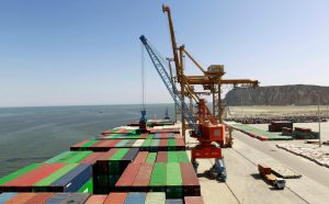 CPEC investment to feature in trilateral talks between Afghanistan, Pakistan and China