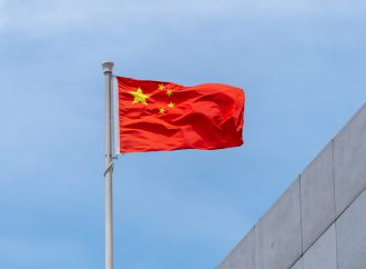 Canadian citizen retried in Chinese court amidst growing bilateral spat with Canada