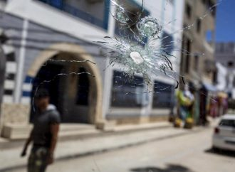 End of Tunisian state of emergency brings nascent legal and investment certainty