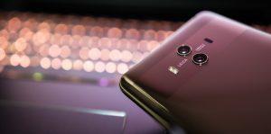 China's digital backdoor: Huawei in Southeast Asia