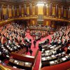 Italian Senate deliberates removal of parliamentary immunity for Deputy PM Salvini