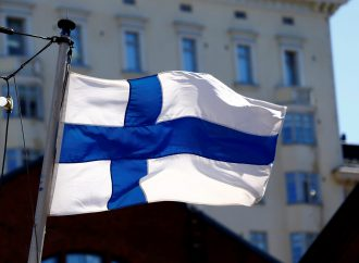 Finnish elections expected to see strong result from populist right