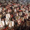 Former Egyptian President Morsi faces new politically motivated court charges