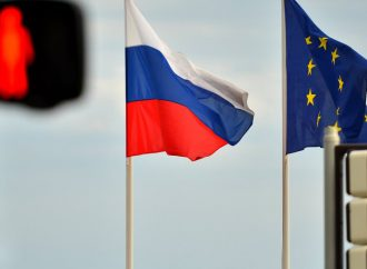 European Union leaders expected to approve extension of Russia sanctions