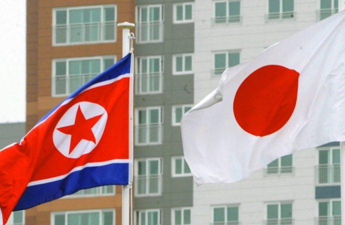 Japanese officials seek North Korean dialogue in Ulaanbaatar security summit