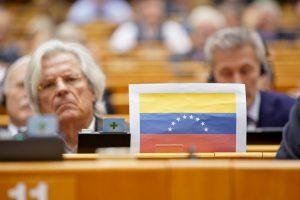 Trump's strategy for Venezuela: is it working?