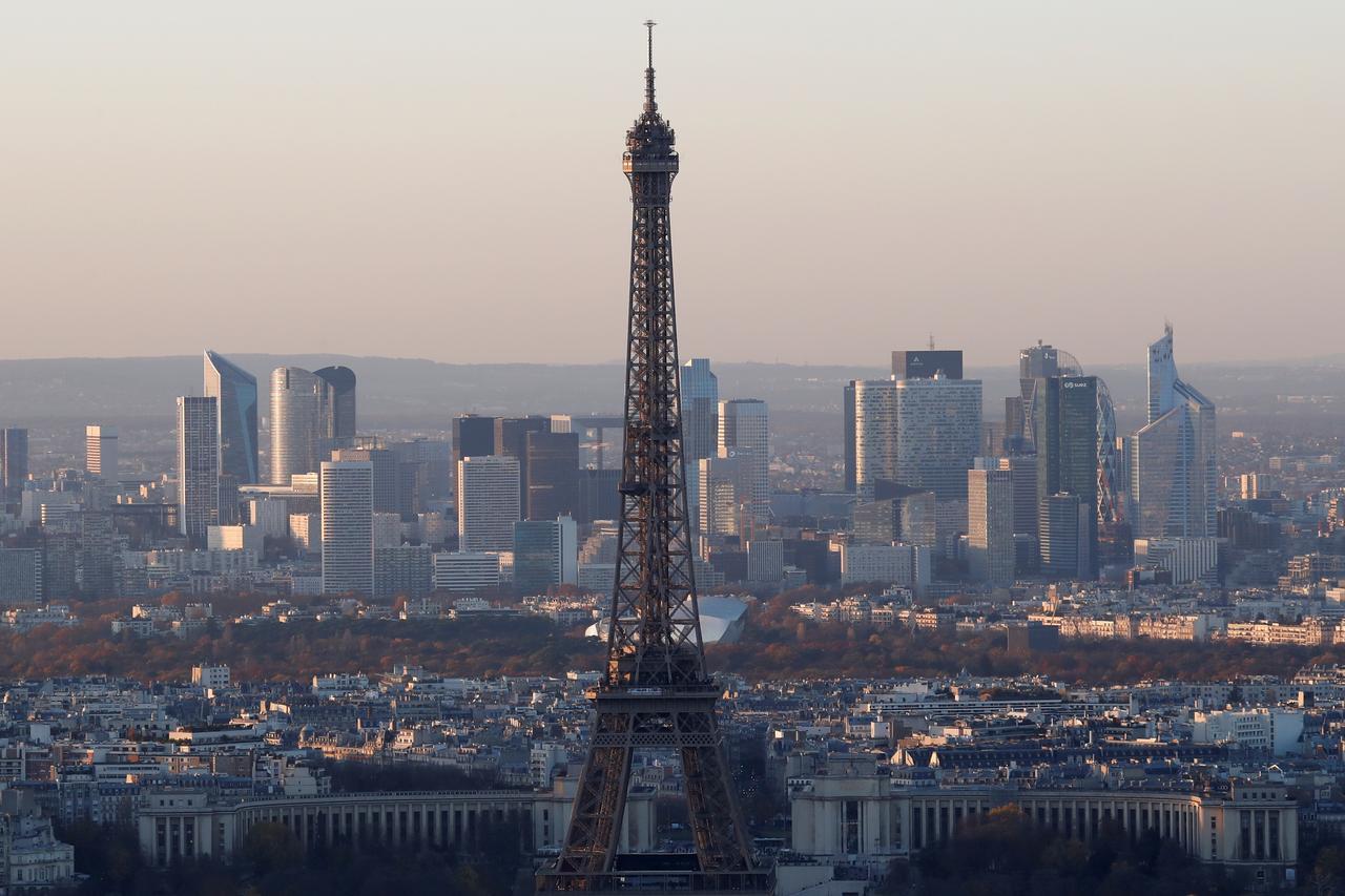 France Reuters