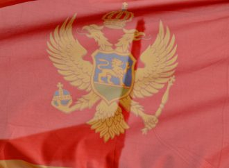 Maelstrom in Montenegro: a coalition in crisis